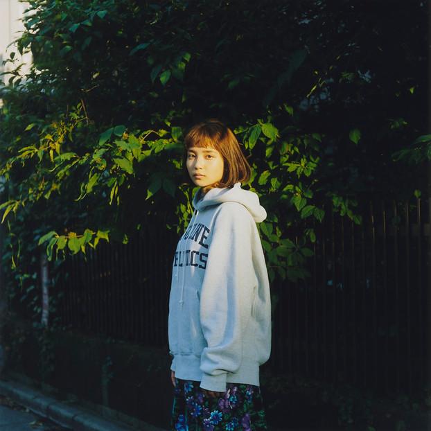 momoka2020_14.jpg