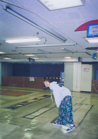momoka2020_35.jpg