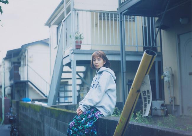 momoka2020_26.jpg