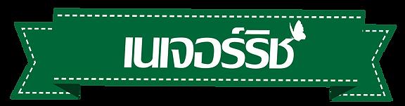 Logo nature rich.png