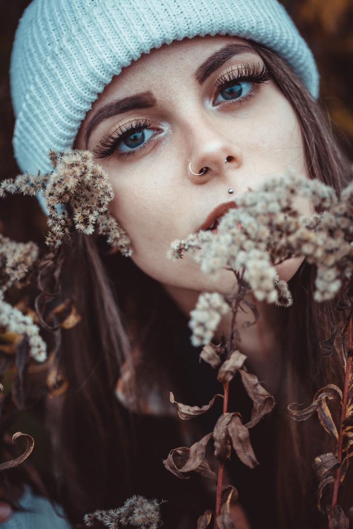 katiliebtfotos_essen_portraitshooting (2