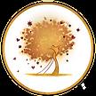 Amour en Corps - Logo rond sans texte[12
