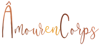 Amour en Corps - Logo texte seul[1249].p