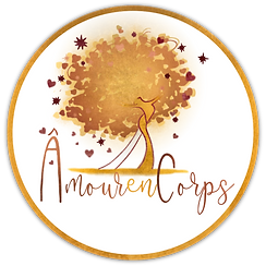 Amour en Corps - Logo rond complet.png