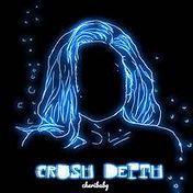 CheriBaby Crush Depth Collaboration ZephyrHillMusic