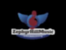 ZHM Logo.png