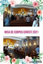 Corpus Christi'21 01.jpg