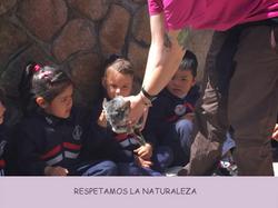RESPETAMOS LA NATURALEZA.png