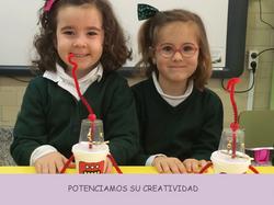POTENCIAMOS SU CREATIVIDAD.png
