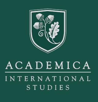 Academica International Studies.png