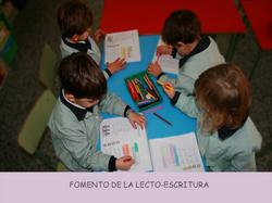 FOMENTO DE LA ESCRITURA.png