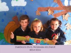 INMERSOS EN EL PROGRAMA BEDA KIDS.png
