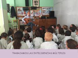 TRABAJAMOS_LAS_INTELIGENCIAS_MÚLTIPLES.png