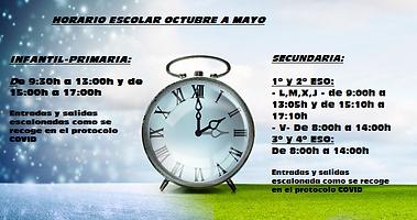 Horario OCTUBRE A MAYO.png