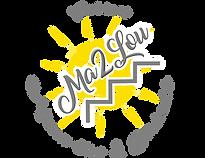 Logo Ma2Lou.png