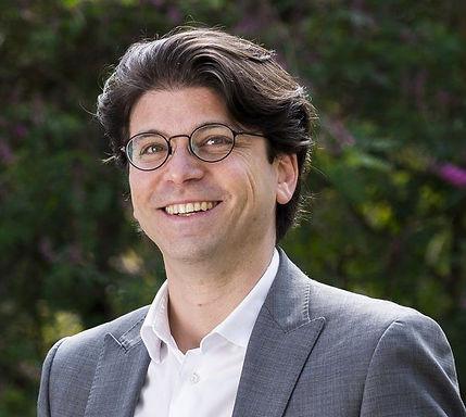 Interviewing Tim Hollo: Taking Environmental Action