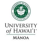 University-of-Hawaii-Manoa-400x400.jpg