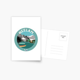 work-70679238-postcard.jpg