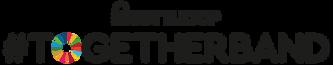 togetherband-logo (1).png
