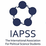 IAPSS Global Logo Full.png