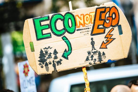 Achieving SDG 13: Climate Action