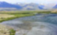 Nature Spotlight: Deosai National Park