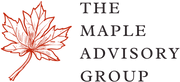 maple-logo-high-res.png