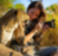 Meet Shannon Wild: South Africa-based Wildlife Photographer who Started Her Own Bracelet Brand