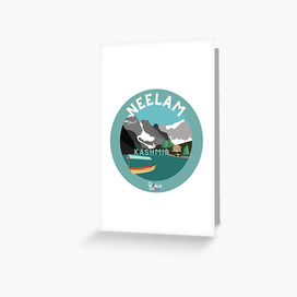 work-70679238-greeting-card.jpg