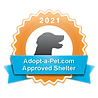 Approved-Shelter_Dog-Badge.png