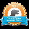 Approved-Shelter_Dog-Badge.png