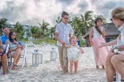 M&P - Destination Wedding - inlove