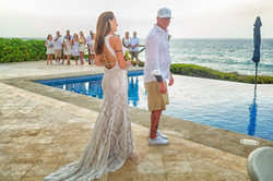 C&K - Destination Wedding