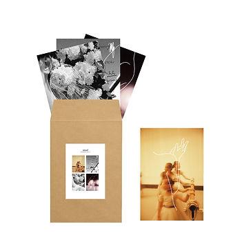 postcard_preview-01.jpg