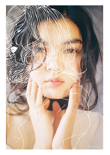 hana_yoshino-01.jpg