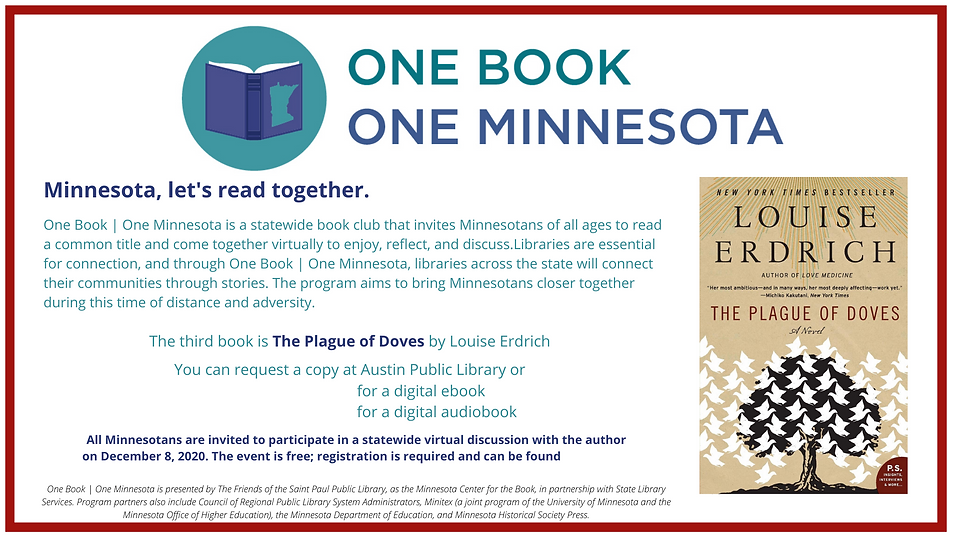 One Book One Minnesota (2).png