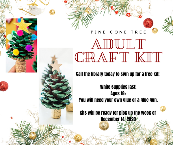 Pine cone craft.png