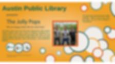 Slides Legacy (2).png