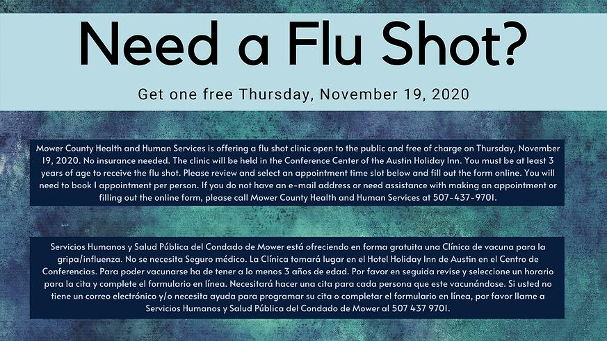 Need a Flu Shot_.png