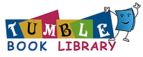 2021 TumbleBookLibrary.png