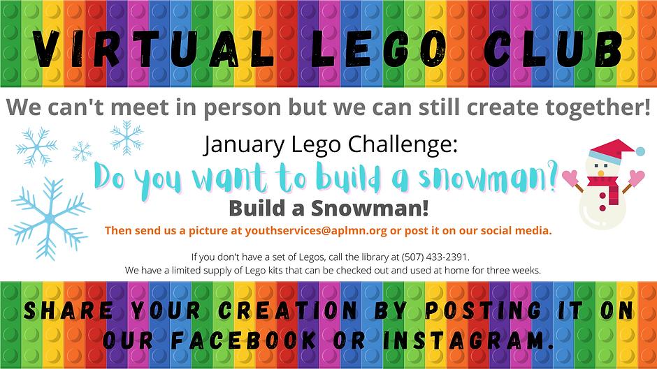 Virtual Lego Club (4).png