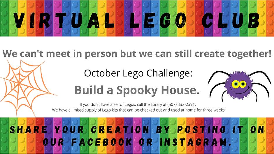 Virtual Lego Club (1).png