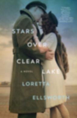 Stars over clear lake.jpg