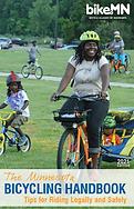 2021 BikeHandbookCover.png