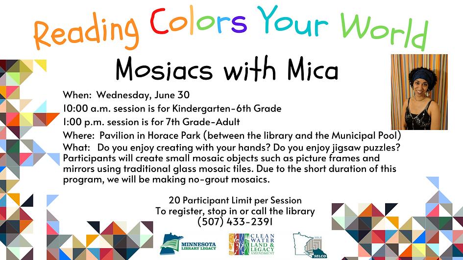 MosaicsMica.png