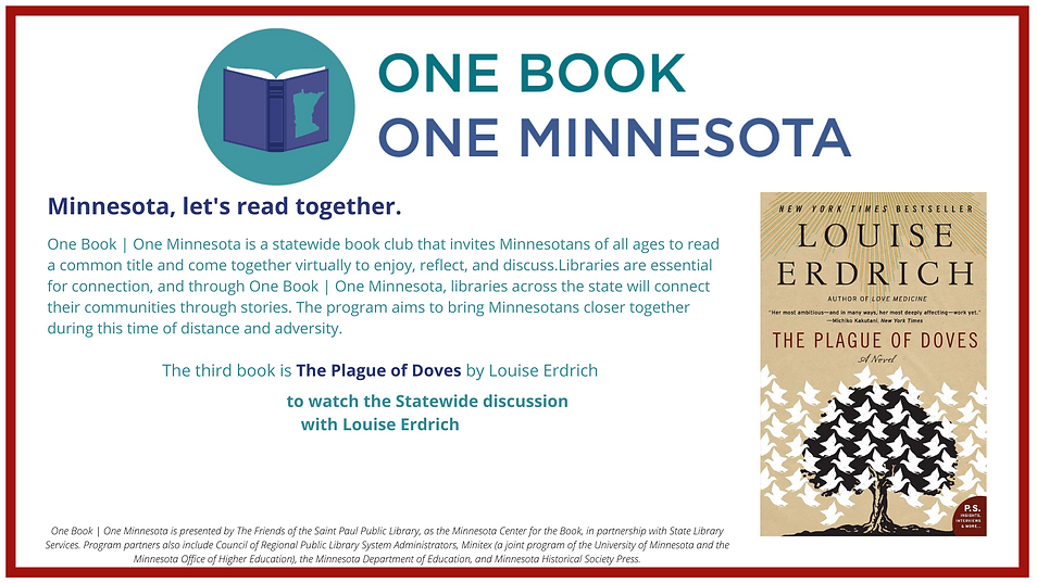 One Book One Minnesota (3).png