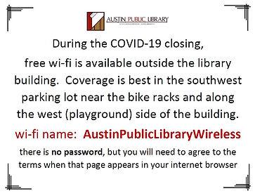 wifi COVID19.JPG