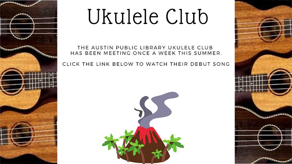 Uke Club.png