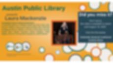 Legacy Slides (3).png