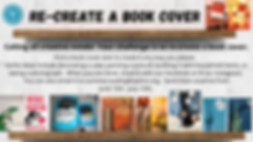 SRCBookCoverSlice.png